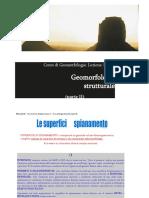 geostru2.pptx