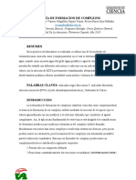 volumetria por complejos Envi.docx
