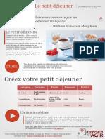 FA06-Penser-et-Agir-Le-petit-déjeuner.pdf