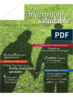 Manual de Matrimonio Saludable .pdf