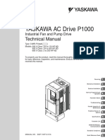 P1000TechnicalManual