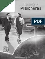 Manual-Parejas-Misioneras