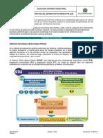 GUÍA PRÁCTICA DEL SISTEMA TÁCTICO BÁSICO POLICIAL.pdf