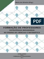 Livro Form Prof-UFRPE-Vol 3.pdf