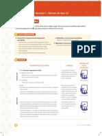 g08-soc-b1-s8-doc.pdf