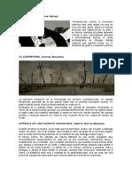 LIBROS RECOMENDADOS.pdf