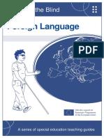 teaching_foreign_language_-_blind.pdf