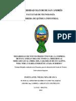 P-1595-Nina Huanca, Wilma.pdf