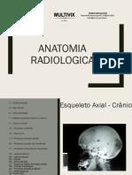 2019327_14239_anatomia+radiologica+do+ap+locomotor