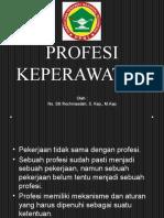 PROFESI KEPERAWATAN.pptx