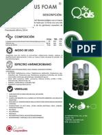 brochure nano citrus foam.pdf