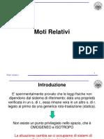 05 Moti Relativi-SP.pdf