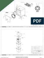 crate_bt50_sm.pdf