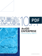 arcgis-enterprise-functionality-matrix