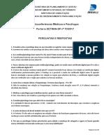 Webconferencias_Portaria_70_-_Compilacao_Perguntas_&_Respostas