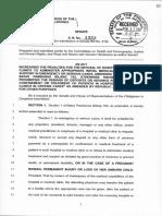 SB 1353.pdf