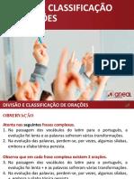 10_divisao_classificacao_oracoes