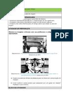 Nivel_2_-_Modulo_28_-_Brasil.doc