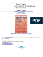 Ayurveda-and-the-Mind-The-Healing-of-Consciousness-David-Frawley.12821_2Preface
