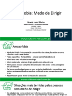 PT-Amaxofobia-Medo-de-Dirigir