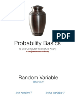 8.1_Probability_Basics