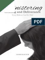 MinisteringHealingAndDeliverance.pdf