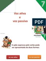 G-Passiva.pptx