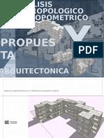 Informe Final Nicolas de Pierola