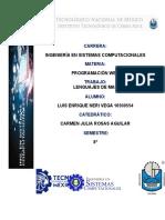 LENGUAJES DE MARCAS.docx