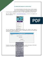Manual_Para_Descargar_Tu_Certificado