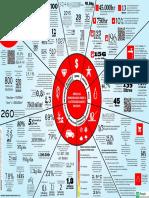 Cartaz sustentabilidade.pdf