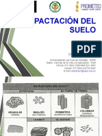 Compactacion de suelo ECUADOR.pdf
