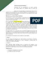 2.5_Monitoreo_y_control_de_los_pronostic.docx