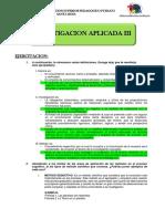 PRIMERA ACTIVIDAD.pdf
