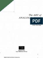 Art-of-Analog-Layout-Alan-Hastings (Fabricación)
