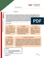 asignar roles (parte 1).pdf