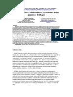 Dialnet-EstructuraFisicaAdministrativaYAcademicaDeLosGimna-4103226