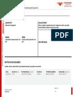 Formar equipos y asignar roles (parte 2).pdf