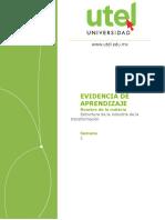 Estructura_de_la_industria_de_la_transformación_Semana_2_P.docx