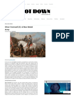 – Oliver Cromwell (II)_ el New Model Army.pdf