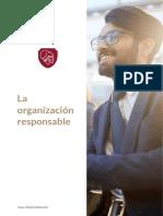 Libro- La Organización Responsable