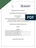 Ate de platano con nopal - Informe.docx