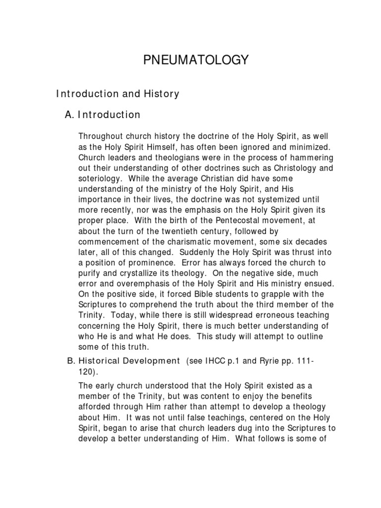 Essays on river blindness