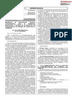 DOC-20200514-WA0000..pdf