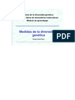 1 Análisis de la diversidad genética - copia.pdf
