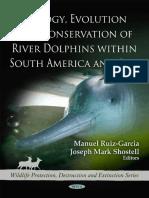 epdf.pub_biology-evolution-and-conservation-of-river-dolphi.pdf