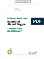 BP Process Safety Series , Hazards of Air and Oxygen-2004.pdf