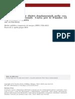 Lasimmetria_dei_diritti_fondamentali_nel.pdf