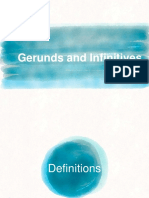 gerunds and infinitves 4th semester A2020.pdf