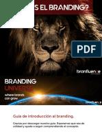 Gui_a_que_es_branding.pdf